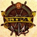 Liquid Bread IPA - India Pale Ale (IPA)