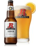 Rickards White