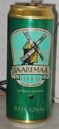 Saaremaa Tuulik (Maitselt kadakane) - Spice/Herb/Vegetable