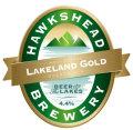 Hawkshead Lakeland Gold (Cask)