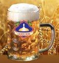 Legend Beer Lager