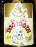 Rooster Fish Dogtooth Pale Ale