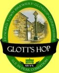 Howard Town Glott�s Hop