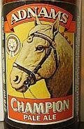 Adnams Champion