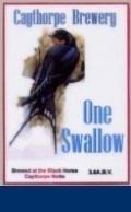 Caythorpe One Swallow
