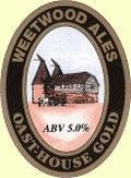 Weetwood Oast-House Gold