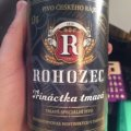 Rohozec Skal�k Tmav� 13�