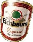 Eichbaum Export