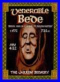 Jarrow Venerable Bede
