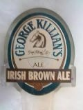 George Killian�s Irish Brown Ale