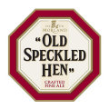 Morland Old Speckled Hen (Cask)