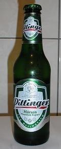 Pittinger M�rzen Premium Export