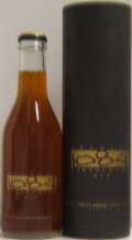 Ipswich 1084 Barley Wine