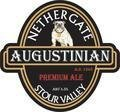 Nethergate Augustinian (UK version) - Bitter