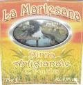 Birrificio Artigiano Martesana