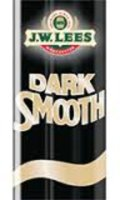 J.W. Lees Dark Smooth - Mild Ale