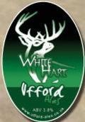 Ufford White Hart