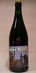 Fant�me Saint-Roch - Saison
