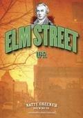 Natty Greene�s Elm Street IPA