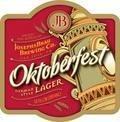 JosephsBrau Oktoberfest - Oktoberfest/M�rzen