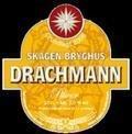 Skagen Drachmann