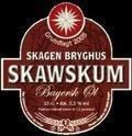 Skagen Skawskum
