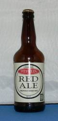 Pitfield Red Ale