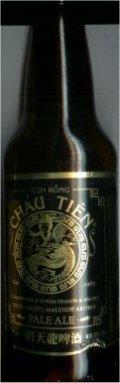 Ch�u Ti�n Pale Ale
