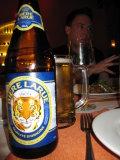 Biere Larue Superior