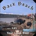 Red Rock Back Beach