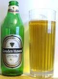 Gouden Haven - Pale Lager