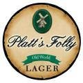 Steel River Platts Folly Old World Lager
