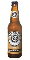 R.J. Rockers Buckwheat - Wheat Ale