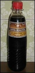 F�roya Bj�r Ekta Malt�l - Traditional Ale
