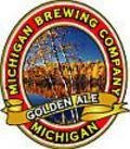 Michigan Brewing Golden Ale - Golden Ale/Blond Ale