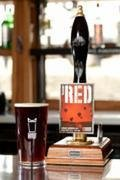 Bristol Beer Factory Red