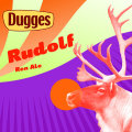 Dugges Rudolf 2006 - Spice/Herb/Vegetable