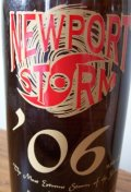 Newport Storm 06