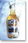 Sonnenbr�u Ice Beer - Pale Lager
