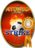 Atomic Strike