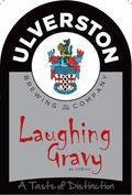 Ulverston Laughing Gravy