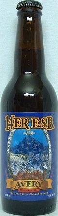Avery 14er ESB