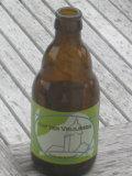 Hof ter Vrijlegem - Belgian Strong Ale