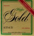 Valaisanne Hopfen Gold - Dortmunder/Helles