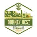 Highland Orkney Best