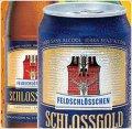 Feldschl�sschen Schlossgold