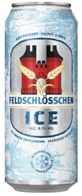 Feldschl�sschen Ice