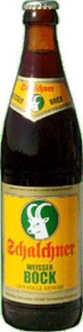 Schalchner Weisser Bock