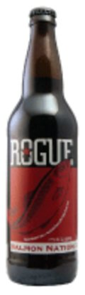 Rogue Salmon Nation Ale