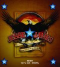 Jesse James Americas Outlaw Beer